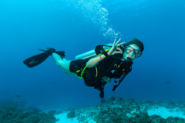 Diving Medicals Mindarie Keys Medical Centre